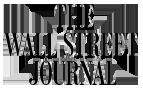 logo-wallstreet-journal