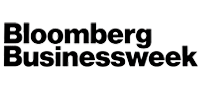 logo-businessweek