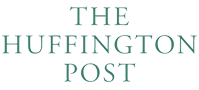 logo-huffington-post
