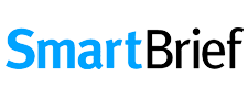 logo-smartbrief