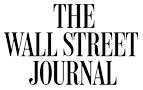 logo-wallstreet-journal